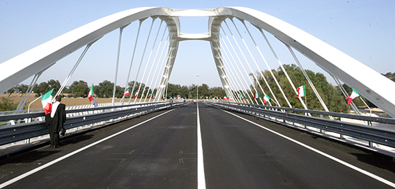 Inaugurazione ponte Villa Potenza (5)