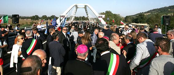 Inaugurazione ponte Villa Potenza (6)