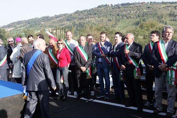 Inaugurazione ponte Villa Potenza (7)