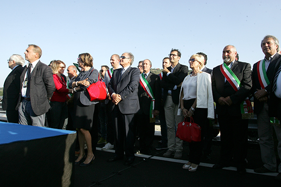Inaugurazione ponte Villa Potenza (8)