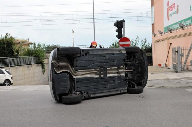 Incidente Fontespina Civitanova (1)