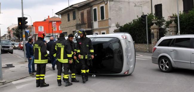 Incidente-Fontespina-Civitanova-3-650x308