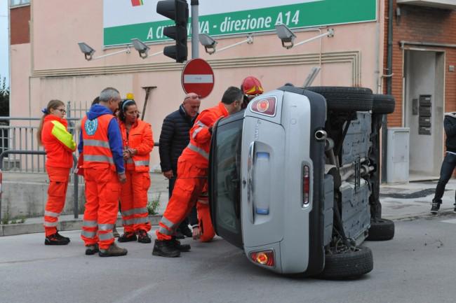 Incidente-Fontespina-Civitanova-650x433
