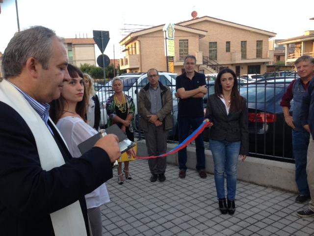 Nuova sede Civitanovese (2)