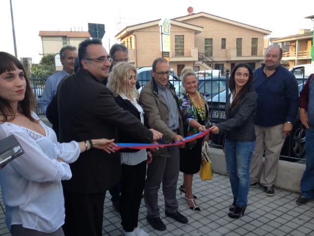 Nuova sede Civitanovese (3)