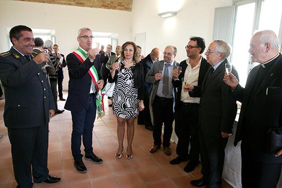 Papetti_Carancini_Guarnieri_Bianchini