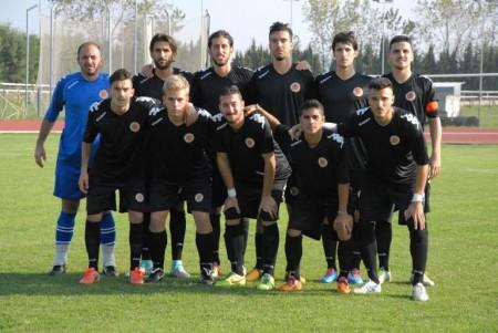 Ultime Notizie:  Portorecanati, quattro gol  per tornare a sorridere