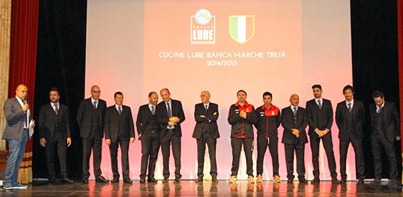 Presentazione Lube 20142015 (3)