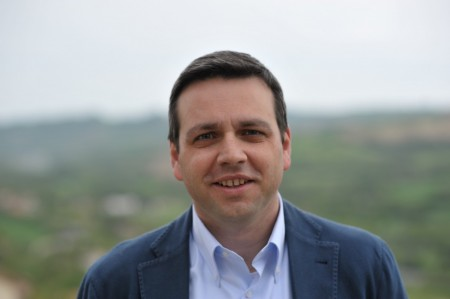 Roberto Paoloni