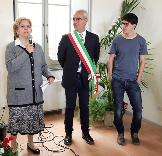Sfrappini_Carancini_Senigallia