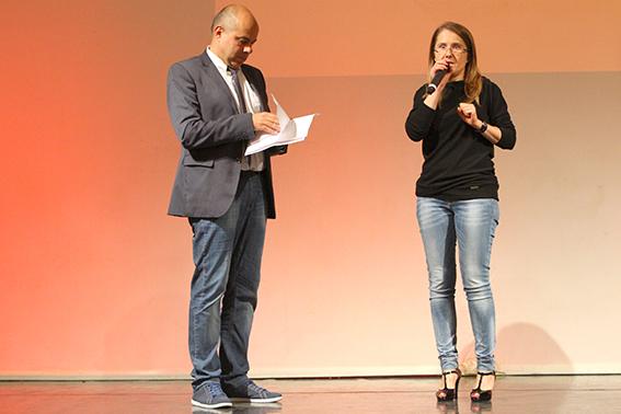 Simona Sileoni (2)