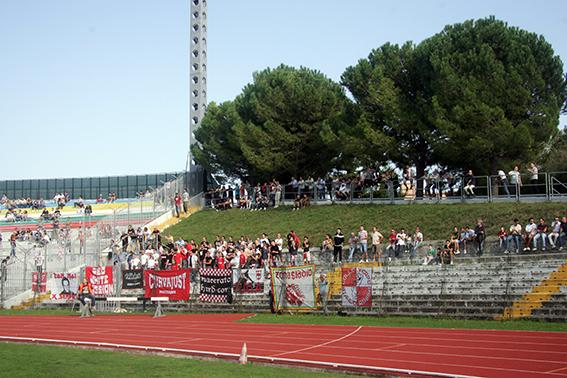 Tifosi Maceratese (4)