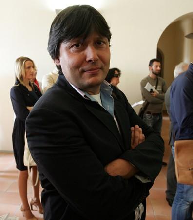 Tristano Luchetti