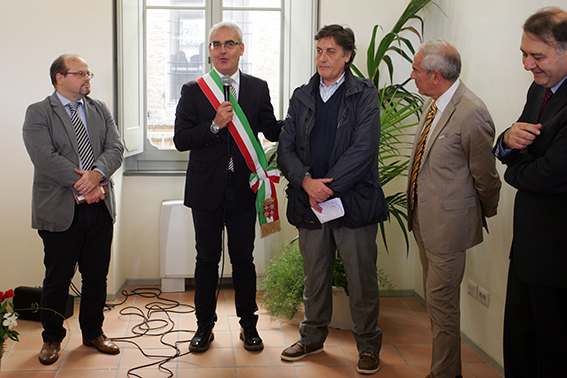 Urbani_Carancini_Fornarell_Giorgio_Iacoboni