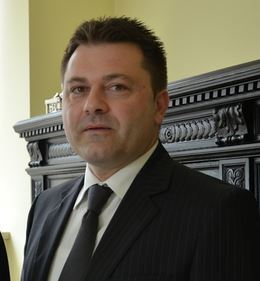 avvocato-giorgio-di-tomassi