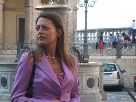 Barbara Arzilli
