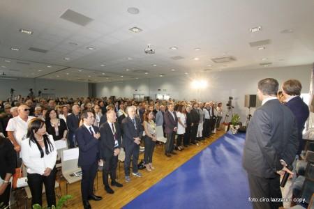 congresso forza italia (2)