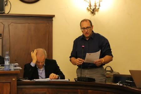 consiglio comunale aperto sicurezza civitanova (30)