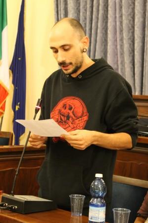 David Bastioli