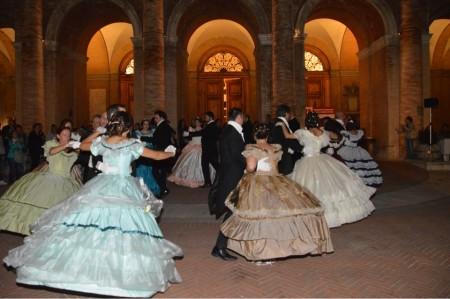 danze ottocentesche (1)