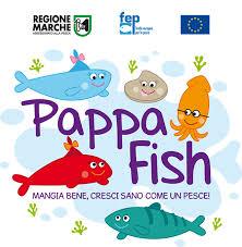 Pappa Fish