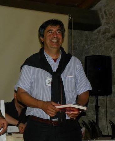 Flavio Vissani