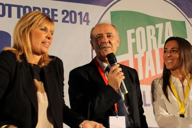 forza italia  (14)