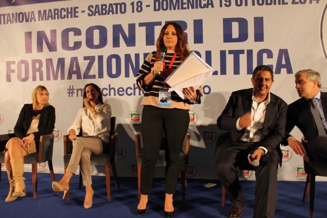 forza italia  (15)