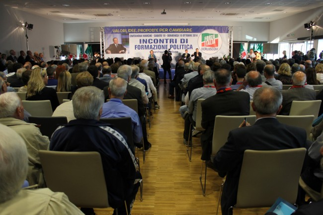 forza italia  (4)