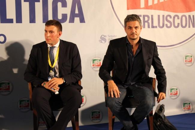 forza italia  (5)