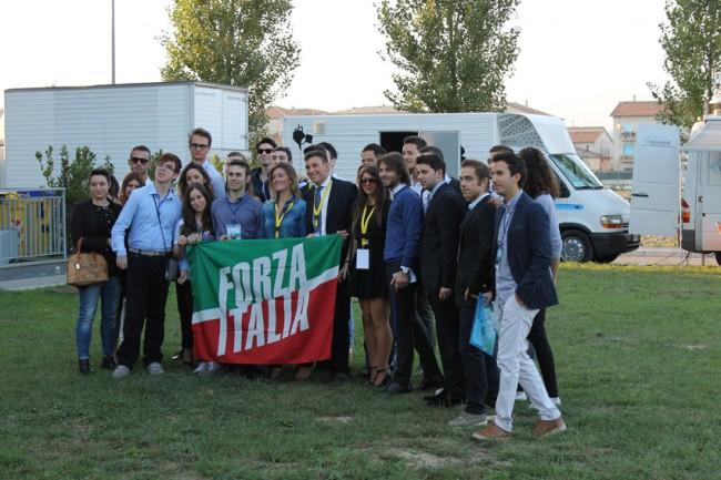 forza italia  (9)