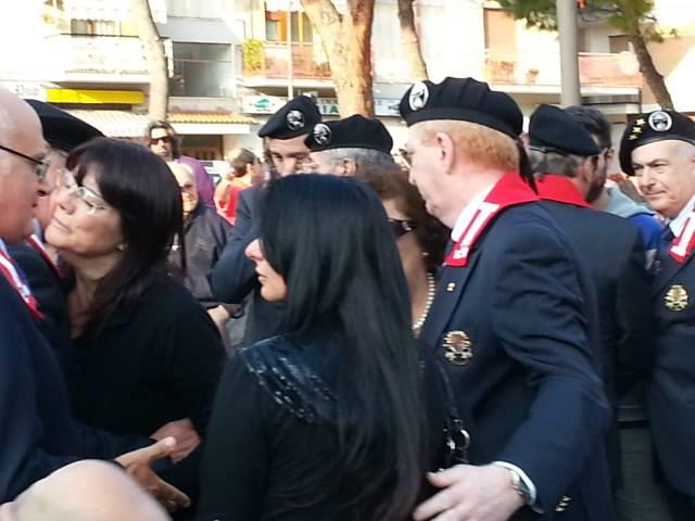 funerali_sarchiè (1)