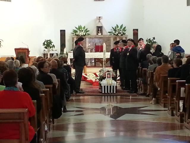 funerali_sarchiè (10)