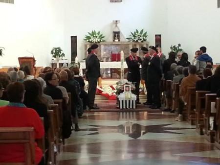 funerali_sarchiè (14)