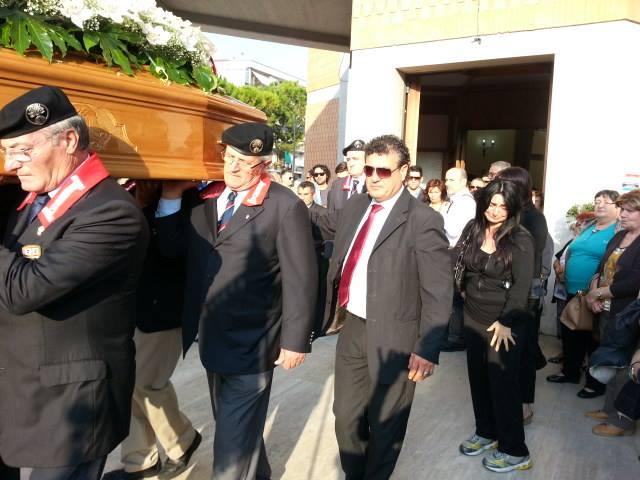 funerali_sarchiè (15)