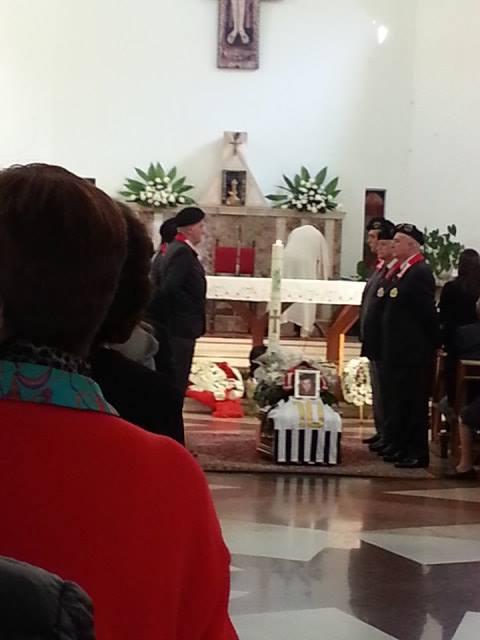 funerali_sarchiè (2)