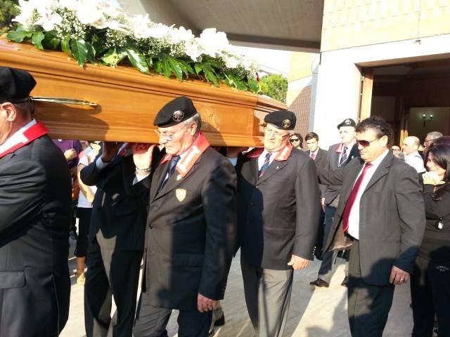 funerali_sarchiè (4)