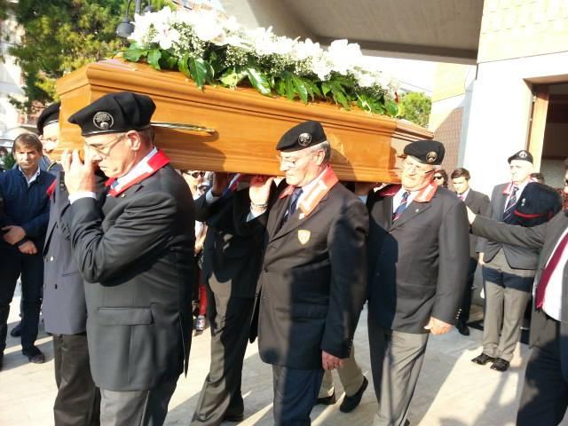 funerali_sarchiè (7)