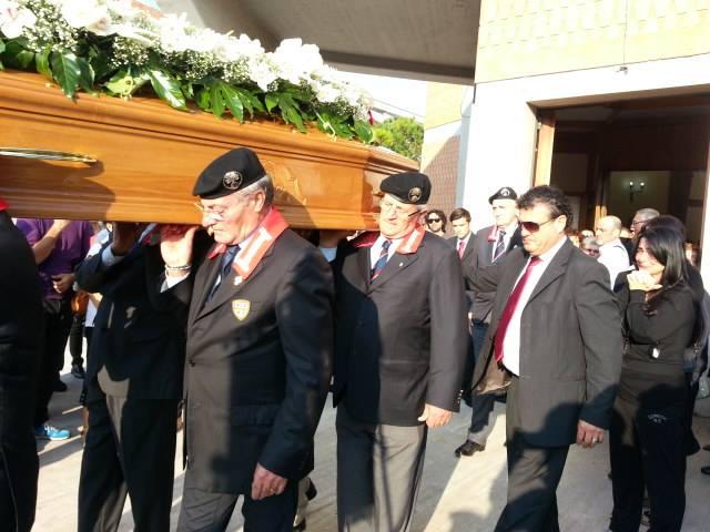 funerali_sarchiè (9)