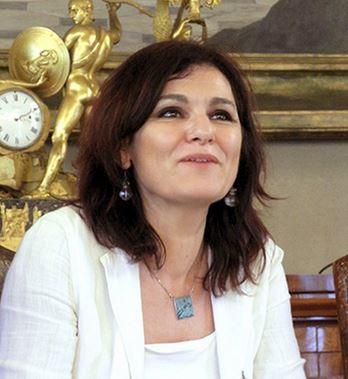 Stefania Monteverde