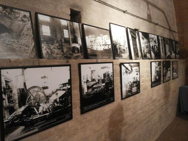 mostra guerra mondiale (6)