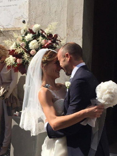 nozze alice (12)