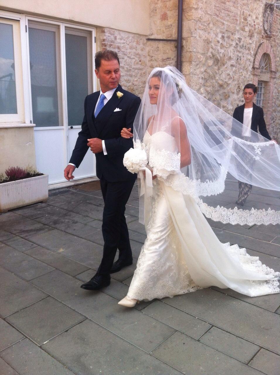 nozze alice (9)