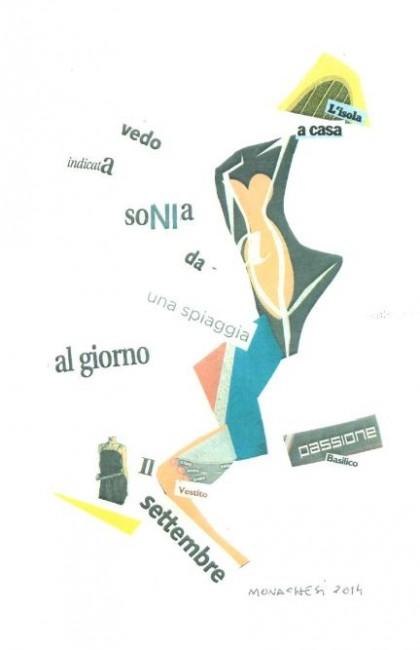 poesia_visiva_monachesi1-420x650
