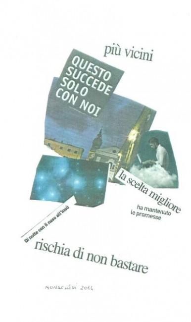 poesia_visiva_monachesi20-386x650