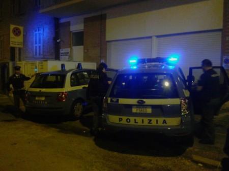 polizia notte locali (3)