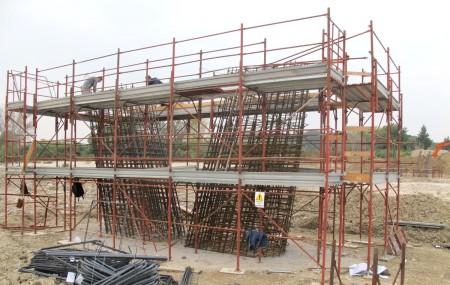 ponte colbuccaro 2 (1)
