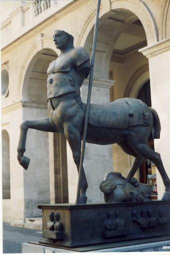 statua_mitoraj