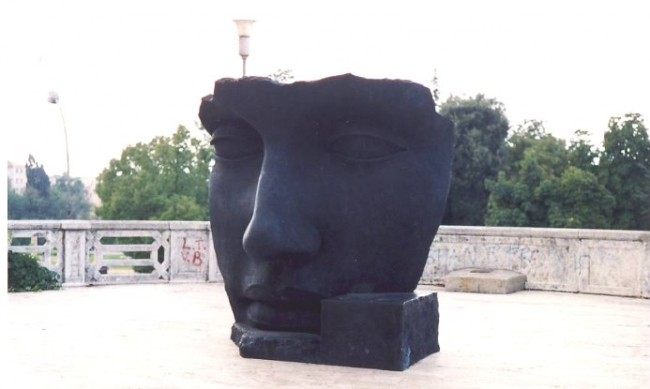 statua_mitoraj2-650x389