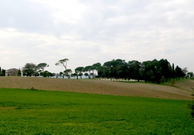 villa perugini 2